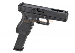 UMAREX G18C GBB (by VFC) (Black)