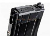 vfc 30rds bcm gas magazine for vfc umarex bcm m4 416 gbb black