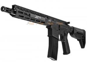 VFC BCM CQB 11.5 inch MCMR GBBR -Black