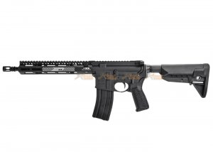 vfc bcm cqb 11.5 inch mcmr gbbr black