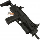 well r4 mp7 smg aep