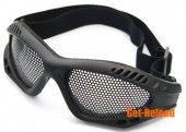 Mesh Goggle (Black)