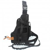 AGG Holster for KWA KRISS Vector Airsoft GBB