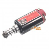 SHS High Torque AEG Motor for Airsoft Ver.2 Gearbox - Long