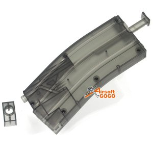 Army Force BB Loader Tool for AEG GBB GBBR